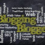 Why-Blogging-Is-Important1