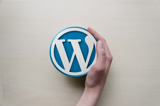 wordpress why blogging is important